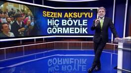 Ahmet Hakan'la Kanal D Haber - 02.04.2018