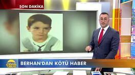 Kanal D ile Günaydın Türkiye - 03.04.2018