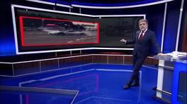 Ahmet Hakan'la Kanal D Haber - 03.04.2018