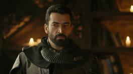 Mehmed Bir Cihan Fatihi 4. Bölüm Fragmanı
