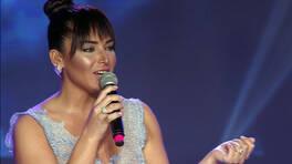Popstar 2018'de Aydan Kaya Sürprizi!