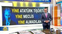 Kanal D ile Günaydın Türkiye - 05.04.2018