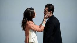 Siyah Beyaz Aşk 25. Bölümde Aslı ile Ferhat'ın yeni kararı ne? Siyah Beyaz Aşk 26. Bölüm Fragmanı yayınlandı mı?