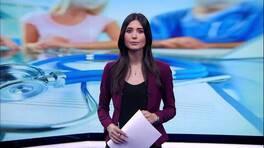 Kanal D Haber Hafta Sonu - 08.04.2018
