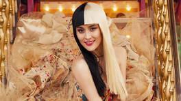 Popstar kulisi bu hafta ünlü şarkıcı Elif Kaya'ya emanet!