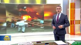 Kanal D ile Günaydın Türkiye - 10.04.2018