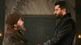 Mehmed Bir Cihan Fatihi 5. Bölüm Fragmanı