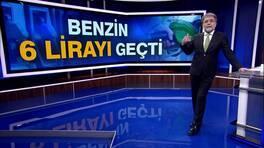 Ahmet Hakan'la Kanal D Haber - 13.04.2018