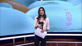 Kanal D Haber Hafta Sonu - 15.04.2018