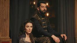 Mehmed Bir Cihan Fatihi 5. Bölüm
