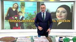 Kanal D ile Günaydın Türkiye - 18.04.2018