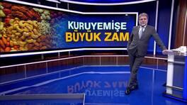 Ahmet Hakan'la Kanal D Haber - 18.04.2018
