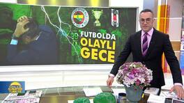 Kanal D ile Günaydın Türkiye - 20.04.2018