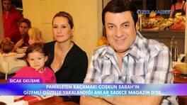 22.04.2018 / Magazin D Pazar