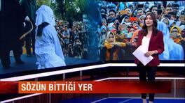 Kanal D Haber Hafta Sonu - 21.04.2018