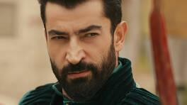 Mehmed Bir Cihan Fatihi 6. Bölümden İlk Kareler!