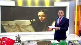 Kanal D ile Günaydın Türkiye - 26.04.2018