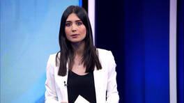 Kanal D Haber Hafta Sonu - 28.04.2018