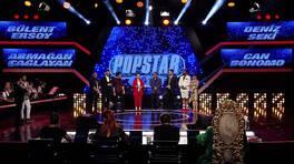 Popstar 2018 / 02.05.2018