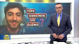 Kanal D ile Günaydın Türkiye - 03.05.2018