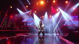 Popstar 2018 / 23 Mayıs Fragmanı - FİNAL