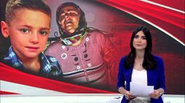 Kanal D Haber Hafta Sonu - 12.05.2018