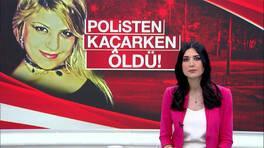 Kanal D Haber Hafta Sonu - 13.05.2018