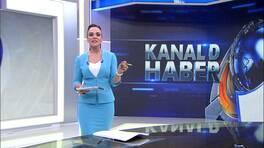Buket Aydın'la Kanal D Haber - 24.05.2018