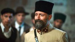 Miralay Cevdet geri döndü!