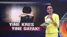 Buket Aydın'la Kanal D Haber - 28.05.2018