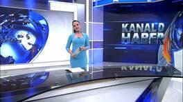 Buket Aydın'la Kanal D Haber - 30.05.2018