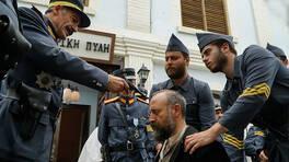 Vatanım Sensin 58. Bölümde Yunan Kumandanı Filippos, Cevdet'i öldürecek mi? Vatanım Sensin 59. Bölüm Fragmanı yayınlandı mı?
