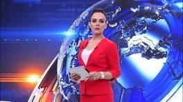 Buket Aydın'la Kanal D Haber - 31.05.2018