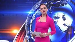Buket Aydın'la Kanal D Haber - 01.06.2018