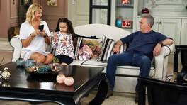 Çocuklar Duymasın 44. Bölümde sezon finali sürprizi!