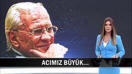 Kanal D Haber Hafta Sonu - 09.06.2018