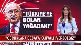 Kanal D Haber Hafta Sonu - 17.06.2018