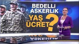 Buket Aydın'la Kanal D Haber - 27.06.2018