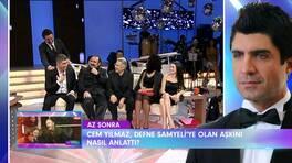 01.07.2018 / Magazin D Pazar