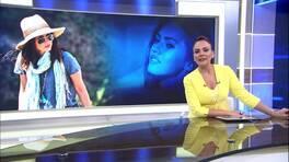 Buket Aydın'la Kanal D Haber - 02.07.2018