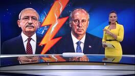Buket Aydın'la Kanal D Haber - 03.07.2018