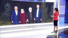 Buket Aydın'la Kanal D Haber - 05.07.2018