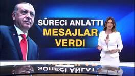 Kanal D Haber Hafta Sonu - 07.07.2018
