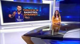 Kanal D Haber Hafta Sonu - 08.07.2018