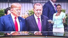 Buket Aydın'la Kanal D Haber - 11.07.2018