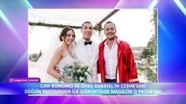 15.07.2018 / Magazin D Pazar