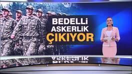 Buket Aydın'la Kanal D Haber - 17.07.2018