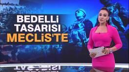 Buket Aydın'la Kanal D Haber - 18.07.2018