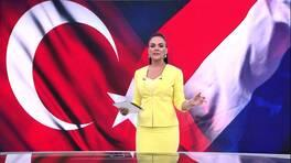 Buket Aydın'la Kanal D Haber - 20.07.2018