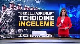 Kanal D Haber Hafta Sonu - 21.07.2018
